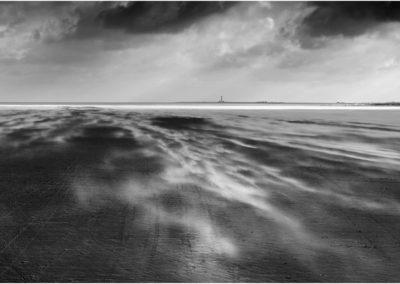 Wetter – Wolfgang Bussler