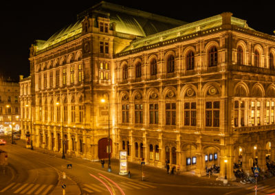 Wien 2019 – Günter Stark