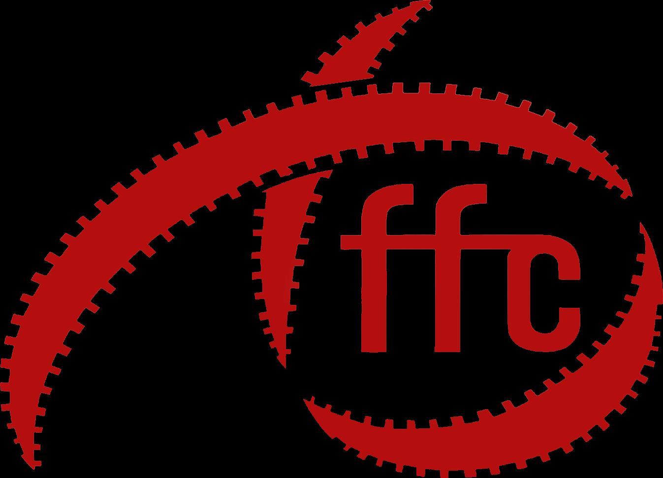 FFC Hildesheim