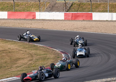 Motorsport – Jürgen Struß