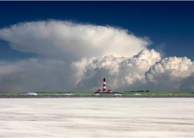 Am Meer – Wolfgang Bussler